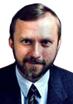 Expert Portrait