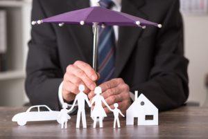 Insurance Expert Witnesses