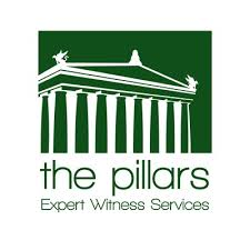 86 Pillars Executive Education