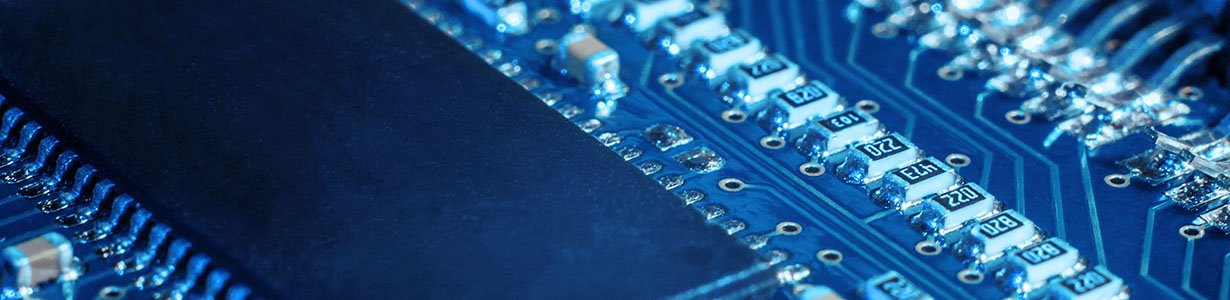 The Semiconductor Shortage & Potential Litigation