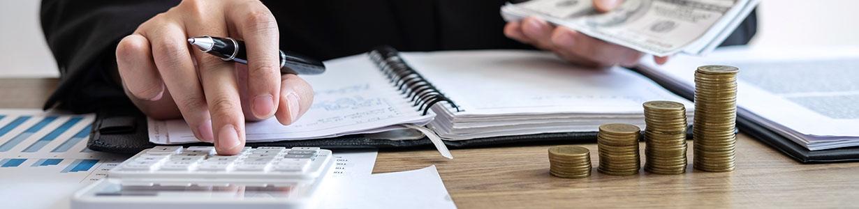 An Emerging Solution for Litigation Finance