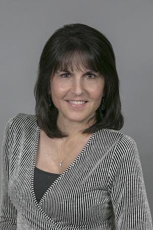 Kelley Baione