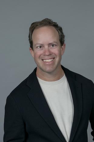 Russ Rosenzweig