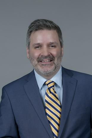 David Seeley