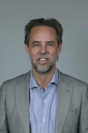 Richard Waldinger