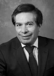 Juan Pimentel