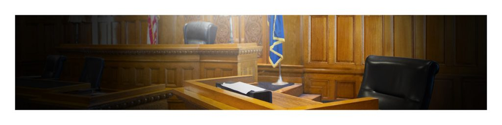 Expert Witness Selection