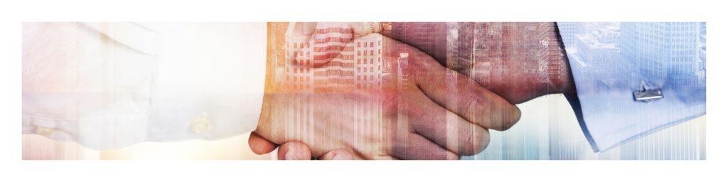 Commercial Real Estate Legal Settlement
