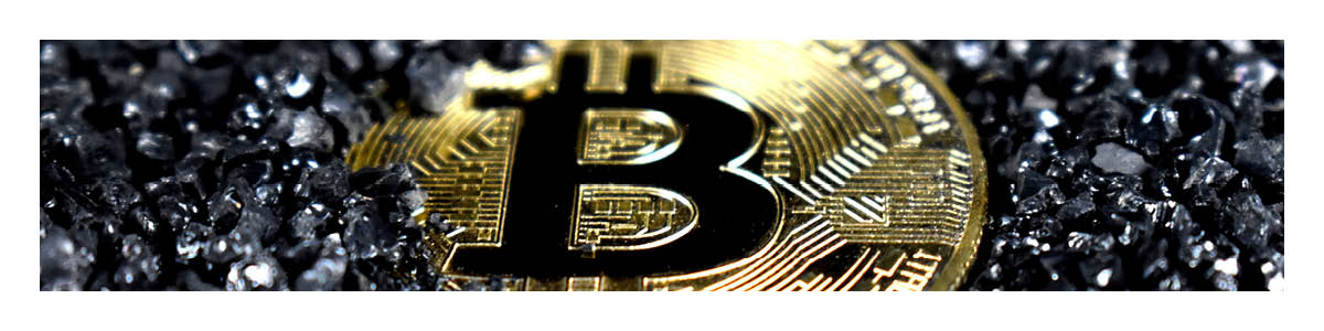 Is Cryptocurrency Litigation on the Rise?